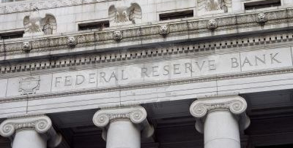 Federal Reserve Becomes Aware of the Fraud of Fractional Reserve Banking
